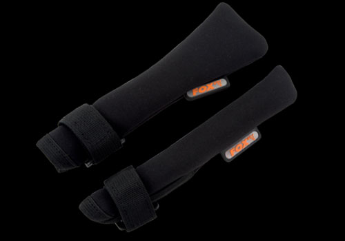 /produkty/112/obaly-na-pruty/Fox/Chranic-spicky-udic-Tip-and-Butt-Protector