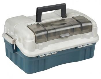 /produkty/119/kufriky/Mikado/Kufrik-UAC-A014-B