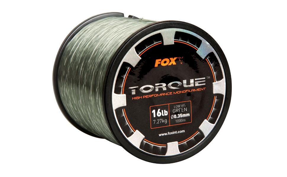 /produkty/28/kaprove-silony/Fox/Silon-Torque-Line