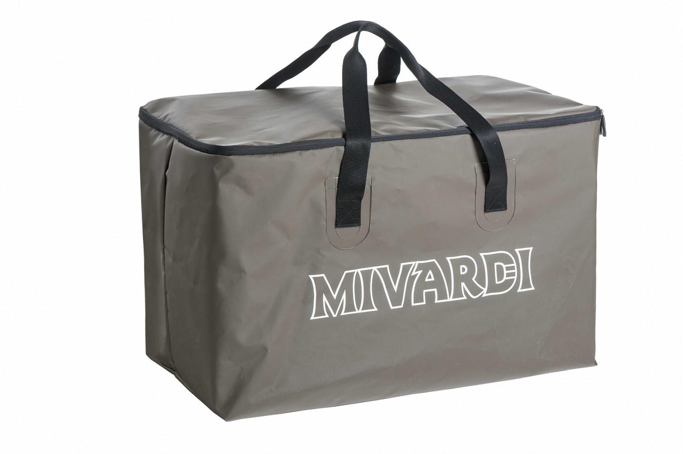 /produkty/114/kaprarske-tasky/Mivardi/Transportna-taska-na-podlozku-New-Dynasty