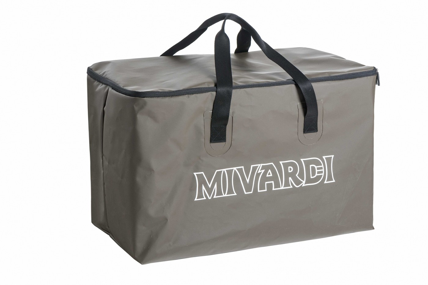 /produkty/114/kaprarske-tasky/Mivardi/Transportna-taska-na-vanicku-New-Dynasty