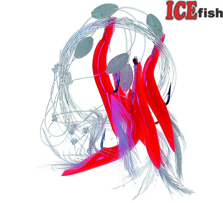 /produkty/136/ostatne-nastrahy/ICE-Fish/Cervene-trubicky