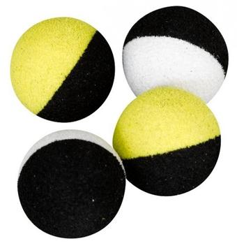 /produkty/67/bolies-plavajuce/Starbaits/Two-Tone-Balls