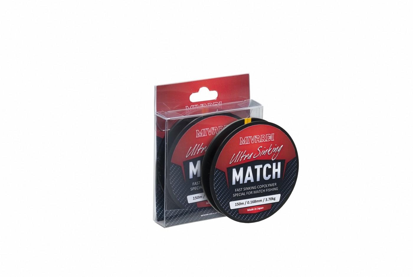 /produkty/29/match-silony/Mivardi/Ultra-Sinking-Match