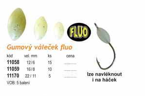 /produkty/228/bizuteria/JSA-Fish/Gumovy-valcek-Fluo