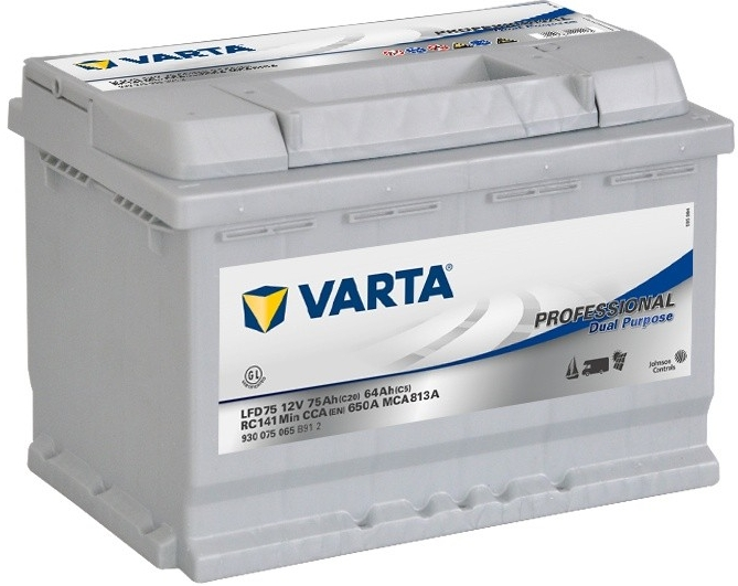 /produkty/219/baterie/Varta/Varta-Professional