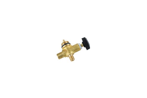 /produkty/226/varice-a-ohrievace/Mr-Heater/Ventil-jednocestny