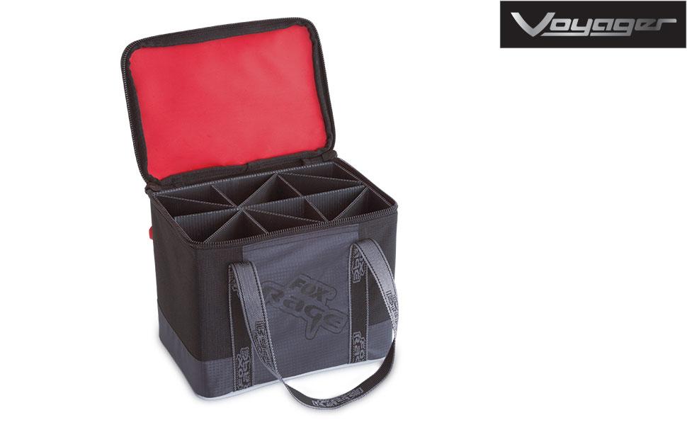 /produkty/201/vypredaj/Fox-Rage/Taska-Voyager-Lure-Bag