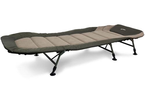 /produkty/201/vypredaj/Fox/Lehatko-Warrior-6-leg-Bedchair