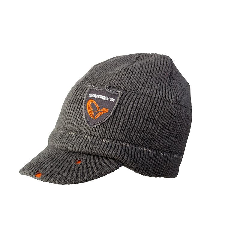 /produkty/55/ciapky-siltovky/Savage-Gear/Ciapka-Logo-Knitted-Beanie