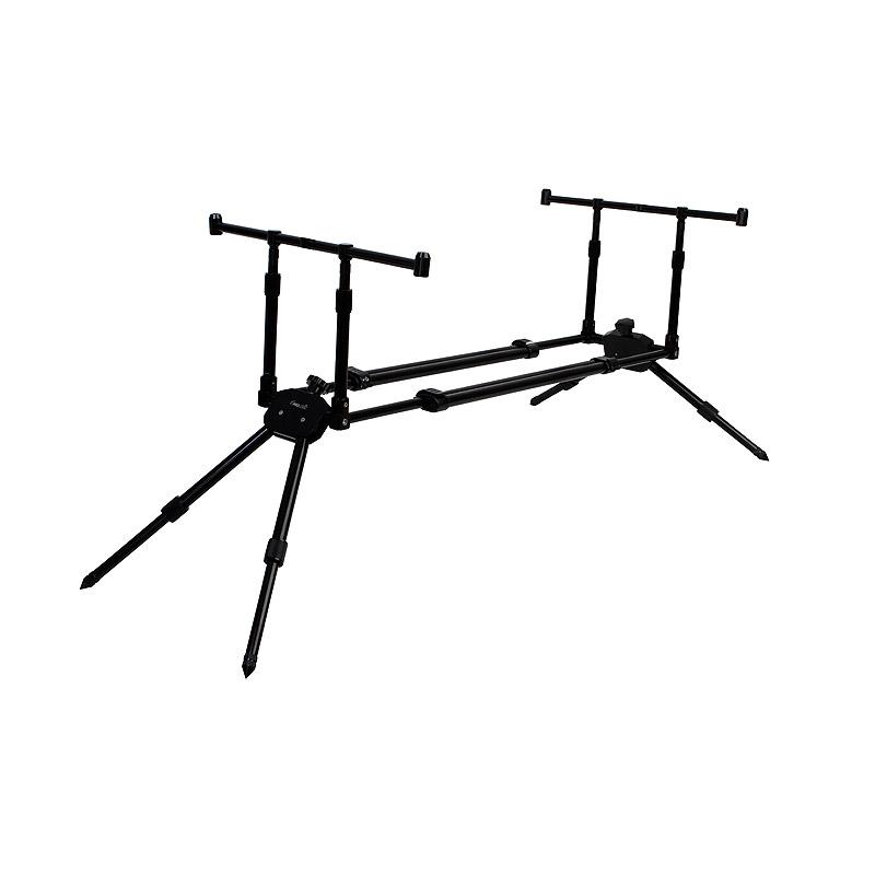 /produkty/201/vypredaj/Prologic/Stojan-COM-Rod-Pod