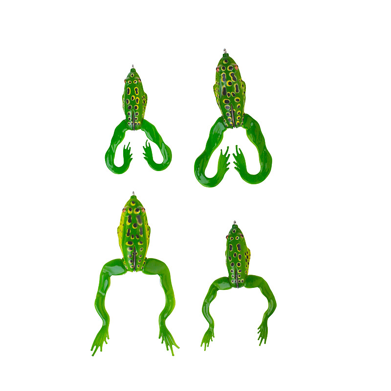 /produkty/142/gumene-nastrahy/Savage-Gear/Gumena-nastraha-3D-Frog