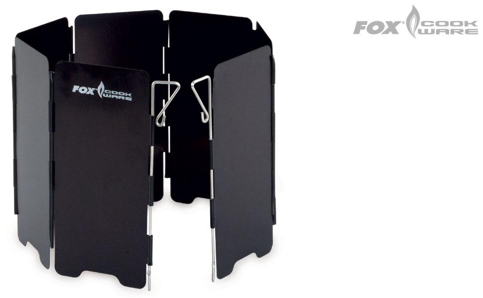 /produkty/226/varice-a-ohrievace/Fox/Veterny-stit-Cookware-Windshield