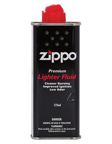 /produkty/199/vankuse-penazenky-ostatne/Zippo/Benzin-do-zapalovaca