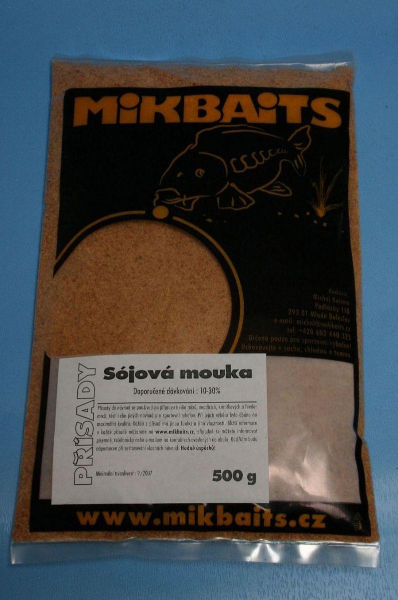 /produkty/73/suche-komponenty/Mikbaits/Sojova-mucka