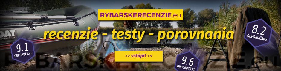 cff97cb9b5 ... RybarskeRecenzie.eu ...